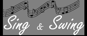 Sing&Swing